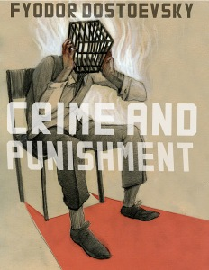 crime-and-punishment-final-cover-1w6mctg